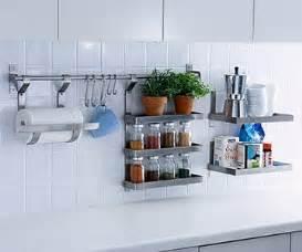 ikea kitchen storage ideas 17 best ideas about ikea kitchen storage on ikea ikea ideas and ikea organization
