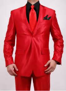 where to register for wedding men 39 s two button suit men s suits formal wear