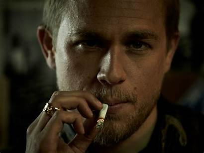Charlie Hunnam Computer Wallpapers Resolution