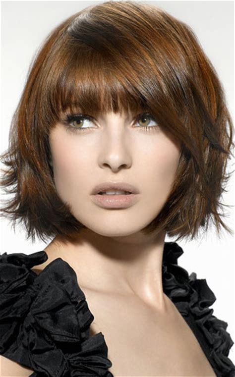 layered bob hairstyles hairstiles