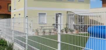 modell architektur brix drahtgitter zäune tore stabil und preiswert drahtgitter zäune tore