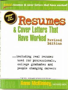 sample resume for freshers sample resume how to do a With real cover letters that worked