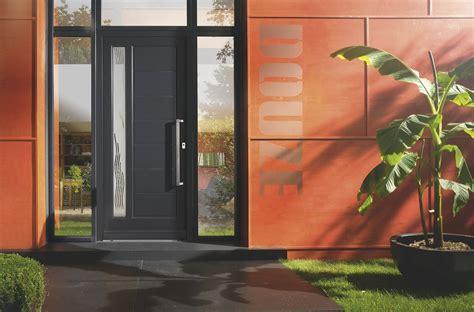 flower stores vitrages décoratifs pour votre porte d 39 entrée solabaie