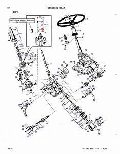 35 Massey Ferguson To35 Parts Diagram