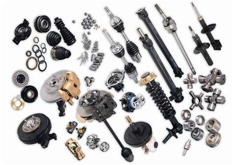 Chapter 08. 01.01 Car Engine Vocabulary