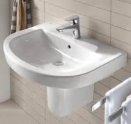 mauvaise odeur lavabo salle de bain my precious h2o envytoknow