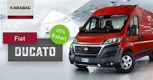 Fiat Ducato Leasing : fiat ducato leasing angebote bis zu 35 rabatt sichern ~ Kayakingforconservation.com Haus und Dekorationen