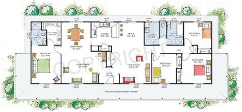 design plans paal kit homes tasman steel frame kit home nsw qld vic australia