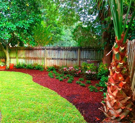 corner flower garden designs corner bed palmer s garden goods