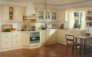 Fliesen Für Landhausküche : badm bel badeinrichtungen badezimmereinrichtungen ~ Sanjose-hotels-ca.com Haus und Dekorationen