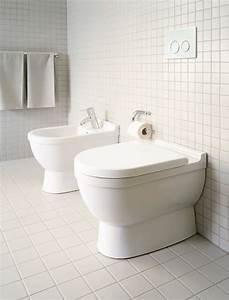 Starck 3 Wc : duravit starck 3 toilets washhbasins more duravit ~ Orissabook.com Haus und Dekorationen