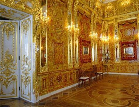la chambre d ambre chasseurs de légendes l 39 énigme de la chambre d 39 ambre