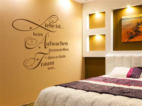 schlafzimmer farblich gestalten free ausmalbilder