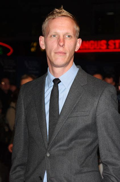 Laurence Fox Height - How tall