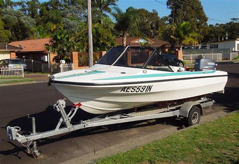 Yamaha Speed Boats For Sale by Speed Boat For Sale Power Boat For Sale Philippines