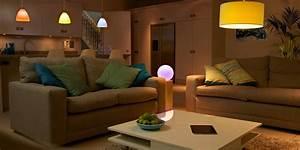 Interior Design U2014 Smart Small