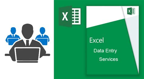 How To Work In Data Entry With Exle by Why You Should Outsource Excel Data Entry Services