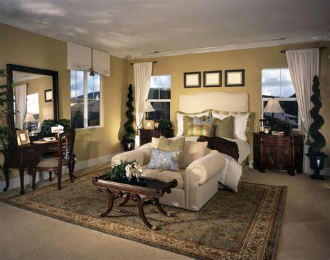 Master Bedroom Decor Ideas by 138 Luxury Master Bedroom Designs Ideas Photos