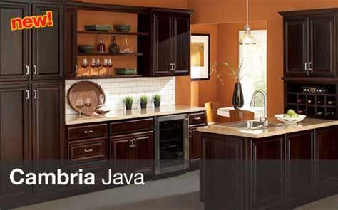 java cabinets kitchen hton bay cabinets kitchen cabinetry 2044