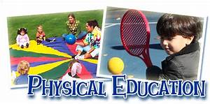 Pierce Country Day School | Physical Education Programs ...
