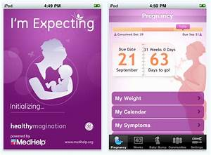 Top 10  Medical Apps For Doctors And Physicians
