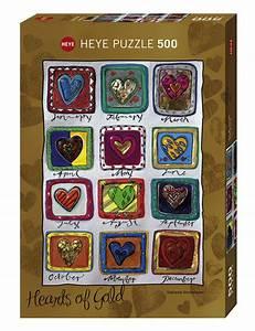 puzzle year of love online kaufen With katzennetz balkon mit garden pets puzzle