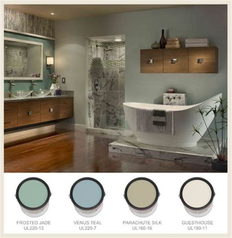 Spa Like Bathroom Paint Colors by Best 25 Spa Colors Ideas On Spa Paint Colors