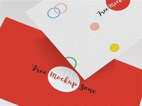 Free Falling Business Card Mockup Psd Template Business Images Suvendu Banerjee Letter Usb Card Mockup Hotel Gloss Handshake Hd Design Canva Pictures No Copyright