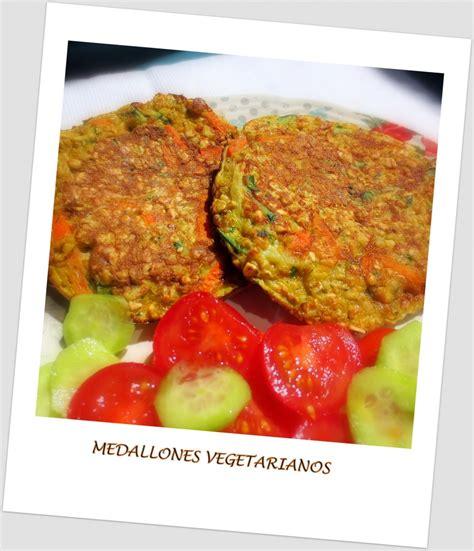 avoine cuisine palets aux flocons d 39 avoine medallones vegetarianos con