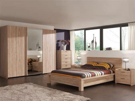 chambre a coucher bois awesome chambre a coucher 2016 en algerie photos design