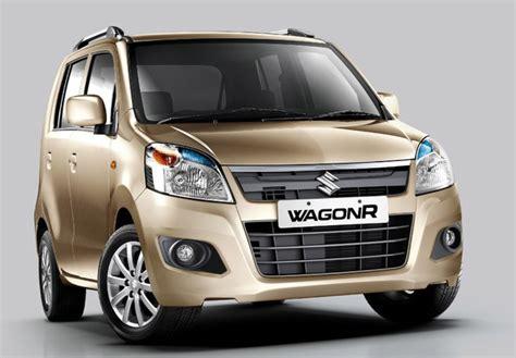 Suzuki Karimun Wagon R Wallpapers by Maruti Suzuki Wagon R 2013 Wallpapers