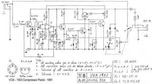 similiar 06 f350 fuse diagram keywords fuse box diagram also ford f 250 fuse box diagram on 06 f250 fuse box