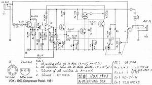 Mallard Rv Wiring Diagram
