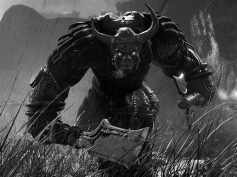 shadow warrior  monochrome video games shadow warrior