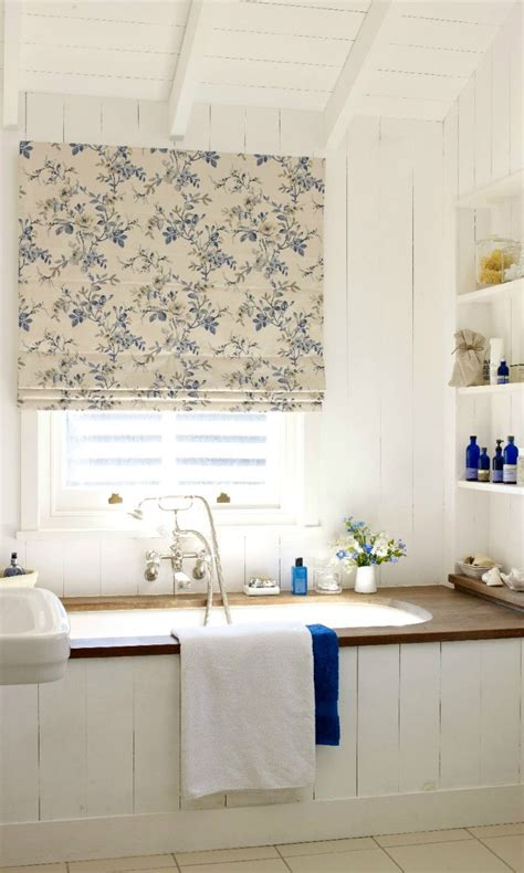 Blinds Great Roman Bathroom Blinds Water Resistant Blinds
