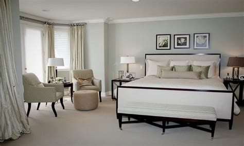 Bedroom Paint Ideas Photos by Relaxing Bedroom Paint Color Ideas Designs