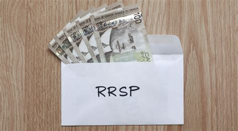 simple differences  rrsps  tfsas