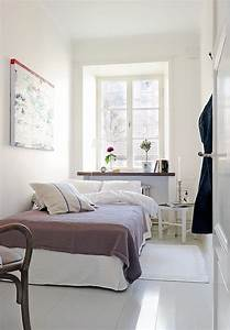 22, Small, Bedroom, Ideas