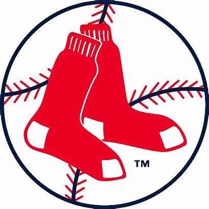 Sox Boston Clipart Transparent Clip Tattoos Sports