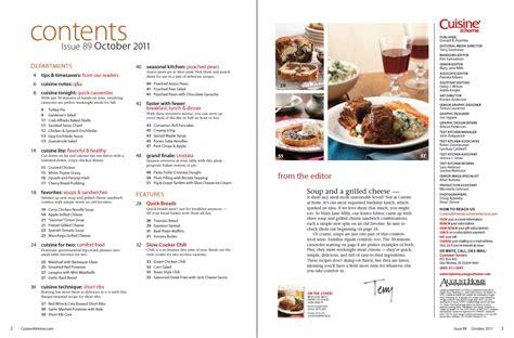 toc cuisine toc cuisine el toc de gracia restaurant barcelona