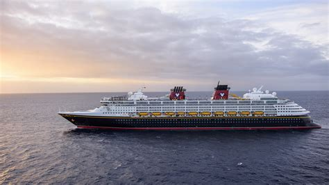 disney cruise line destinations disney vacation club