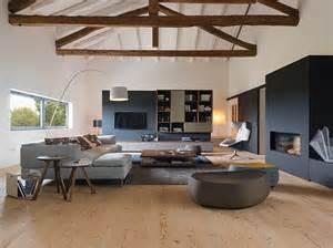 wohnzimmer regalwand wohnzimmer regalwand massivholz raum und möbeldesign inspiration