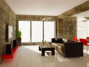 appliquer du beton cire sur carrelage au sol ou mural With beton cire sur carrelage mural cuisine