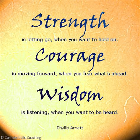 Bible Quotes On Courage And Strength Quotesgram