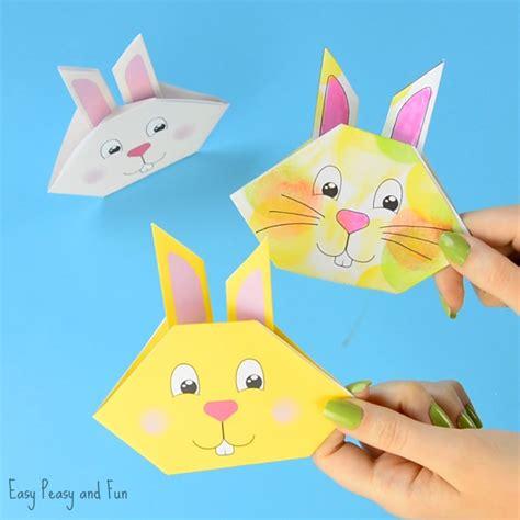 cute  easy origami  kids easy peasy  fun