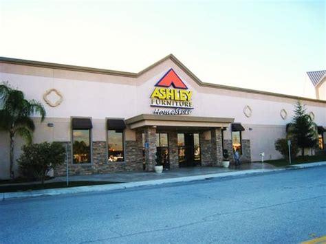 Home Decor Furniture Bakersfield Ca 93301 : Ashley Furniture Homestore