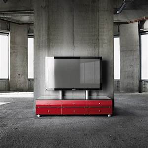 Tv Bank Glas : tv bank i glas m bel f r k k sovrum ~ Whattoseeinmadrid.com Haus und Dekorationen