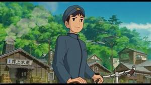 From Up on Poppy Hill   News Anime   UK Anime and Manga