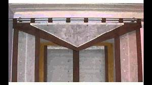 Vorhang Kürzen Ohne Nähen : vorh nge selber n hen mit sen ~ A.2002-acura-tl-radio.info Haus und Dekorationen