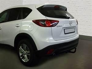 Anhängerkupplung Mazda Cx 5 : anh ngerkupplung v abnehmbar mazda cx 5 ahk v abnehmbar ~ Jslefanu.com Haus und Dekorationen